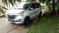 Daihatsu: Bismillah jual Great New Xenia 2016 (IMG-20180125-WA0002.jpg)