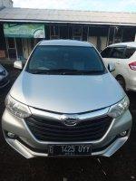 Daihatsu: Bismillah jual Great New Xenia 2016 (IMG-20180123-WA0005.jpg)