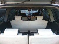 Daihatsu: Bismillah jual Great New Xenia 2016 (IMG-20180123-WA0000.jpg)