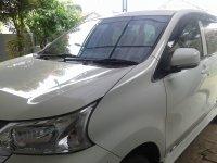 mobil daihatsu xenia all new X DG Deluxe tahun 2016 (20180125_105808.jpg)