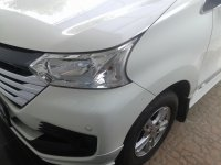 mobil daihatsu xenia all new X DG Deluxe tahun 2016 (20180125_105818.jpg)