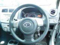 Daihatsu: jual ayla 2013 manual (_3_-23.jpeg)