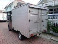 Daihatsu Gran Max Box: Granmax Box 1.3 Th 2013 Istimewa (IMG_20180129_150431.jpg)