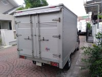 Daihatsu Gran Max Box: Granmax Box 1.3 Th 2013 Istimewa (IMG_20180129_150442.jpg)