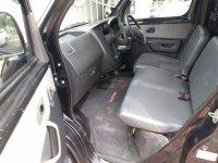 Daihatsu Gran Max Box: Granmax Box 1.3 Th 2013 Istimewa (IMG_20180129_150539.jpg)
