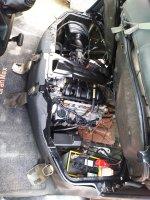 Daihatsu Gran Max Box: Granmax Box 1.3 Th 2013 Istimewa (IMG_20180129_150740.jpg)