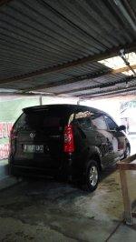 Daihatsu: Xenia Li VVT-i 1.0 Deluxe plus 2011 orisinil (IMG_20180128_164410.jpg)