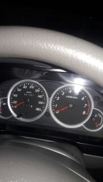 Daihatsu: Xenia Li VVT-i 1.0 Deluxe plus 2011 orisinil (IMG-20180120-WA0008.jpg)