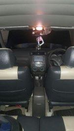 Daihatsu: Xenia Li VVT-i 1.0 Deluxe plus 2011 orisinil (IMG-20180120-WA0010.jpg)