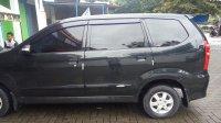 Daihatsu: Xenia Li VVT-i 1.0 Deluxe plus 2011 orisinil (IMG_20180204_113557.jpg)