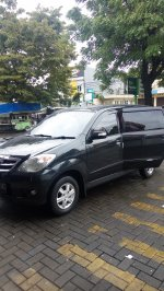 Daihatsu: Xenia Li VVT-i 1.0 Deluxe plus 2011 orisinil (IMG_20180204_113515.jpg)