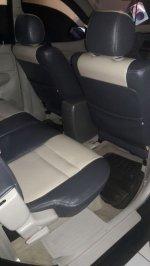 Daihatsu: Xenia Li VVT-i 1.0 Deluxe plus 2011 orisinil (IMG-20180120-WA0009.jpg)
