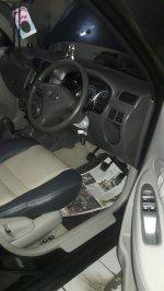 Daihatsu: Xenia Li VVT-i 1.0 Deluxe plus 2011 orisinil (IMG-20180120-WA0017.jpg)