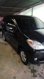 Daihatsu: Xenia Li VVT-i 1.0 Deluxe plus 2011 orisinil (IMG_20180128_164513.jpg)