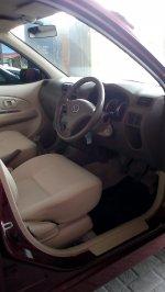 Daihatsu: D. Xenia Li plus vvti th 2008 (IMG_20180129_121958.jpg)