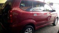 Daihatsu: D. Xenia Li plus vvti th 2008 (IMG_20180129_122051.jpg)