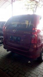Daihatsu: D. Xenia Li plus vvti th 2008 (IMG_20180129_121910.jpg)