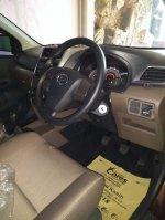 Daihatsu Xenia Oper Kredit (IMG-20180216-WA0023.jpg)