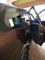 Daihatsu Xenia Oper Kredit (IMG-20180216-WA0020.jpg)