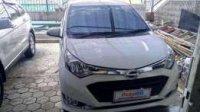 Daihatsu: jual sigra 2016 mt putih . bandung kota (_2_-9.jpeg)