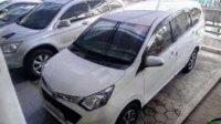 Daihatsu: jual sigra 2016 mt putih . bandung kota (_3_-8.jpeg)