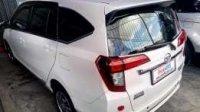 Daihatsu: jual sigra 2016 mt putih . bandung kota (_5_-6.jpeg)