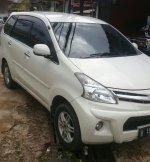Daihatsu Xenia R SPORTY A/T 2013  Km rendah (xenia6.jpg)