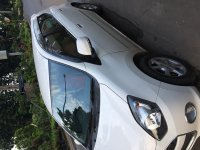 Jual Daihatsu: over kredit ayla 2017. mulus. sisa 3thn.