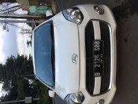Daihatsu: over kredit ayla 2017. mulus. sisa 3thn. (IMG_7868.JPG)