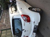 Daihatsu: over kredit ayla 2017. mulus. sisa 3thn. (IMG_7872.JPG)