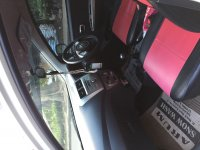 Daihatsu: over kredit ayla 2017. mulus. sisa 3thn. (IMG_7874.JPG)