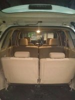Daihatsu: xenia R deluxe th.2012 plat AD pajak baru (IMG-20180220-WA0019.jpg)