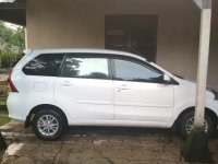 Daihatsu: xenia R deluxe th.2012 plat AD pajak baru (IMG-20180220-WA0015.jpg)