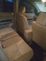 Daihatsu: xenia R deluxe th.2012 plat AD pajak baru (IMG-20180220-WA0018.jpg)