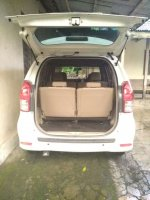 Daihatsu: xenia R deluxe th.2012 plat AD pajak baru (IMG-20180220-WA0022.jpg)