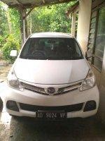 Daihatsu: xenia R deluxe th.2012 plat AD pajak baru (IMG-20180220-WA0025.jpg)