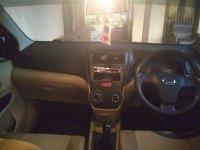 Daihatsu: xenia R deluxe th.2012 plat AD pajak baru (IMG-20180220-WA0024.jpg)