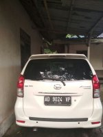 Daihatsu: xenia R deluxe th.2012 plat AD pajak baru (IMG-20180220-WA0028.jpg)