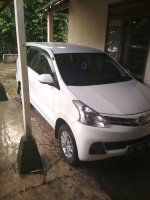 Daihatsu: xenia R deluxe th.2012 plat AD pajak baru (IMG-20180220-WA0031.jpg)