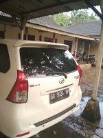Daihatsu: xenia R deluxe th.2012 plat AD pajak baru (IMG-20180220-WA0032.jpg)