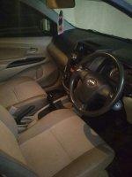 Daihatsu: xenia R deluxe th.2012 plat AD pajak baru (IMG-20180220-WA0029.jpg)