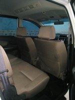 Daihatsu XENIA R deluxe 2016 Manual (d.jpg)
