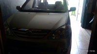 Daihatsu: xenia li sporti termewah (IMG-20180223-WA0060.jpg)