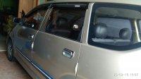 Daihatsu: xenia li sporti termewah (IMG-20180223-WA0063.jpg)