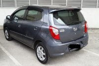 Dijual Daihatsu Ayla 1.0 type M, angsuran 2,6 jt (ayla2.jpg)