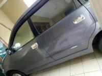 Daihatsu: Jual Xenia Manual 2010 Murah (IMG_2790.JPG)