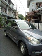 Daihatsu: Jual Xenia Manual 2010 Murah (IMG_2792.JPG)
