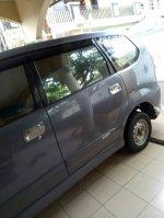 Daihatsu: Jual Xenia Manual 2010 Murah (IMG_2791.JPG)