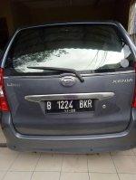 Daihatsu: Jual Xenia Manual 2010 Murah (IMG_2796.JPG)