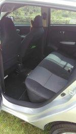 Daihatsu Ayla XMT  2017 Milik Pribadi seperti baru (IMG-20180225-WA0027.jpg)